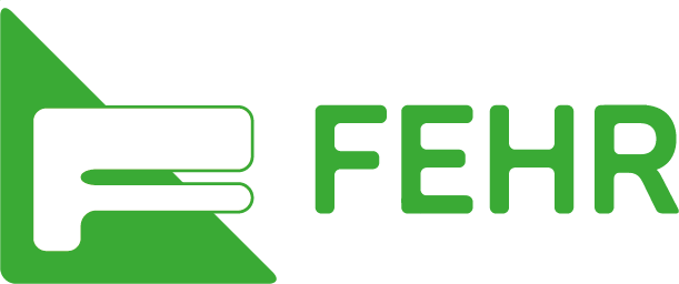 logo_FEHR_OK_corporate_ssfond